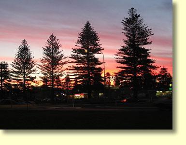 Esperance - South Western Australia - Travel Guideesperance town
